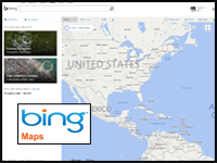 Adding your business to Bing Maps