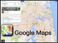 How to Set Up Google Maps for Business